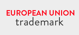 European Union trademark registration